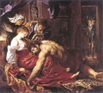 medium_Samson_and_Delilah_by_Rubens.jpg