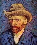 medium_Vincent_Willem_van_Gogh_107.jpg