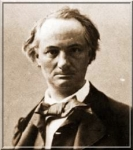 medium_baudelaire2.jpg