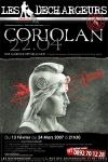 medium_coriolan.jpg