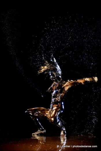 danse,artdanthe,theatre de vanves,eric arnal burtschy