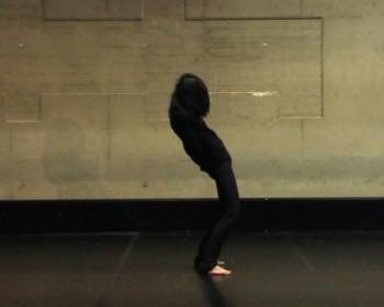 danse,sofia fitas,c.n.d.