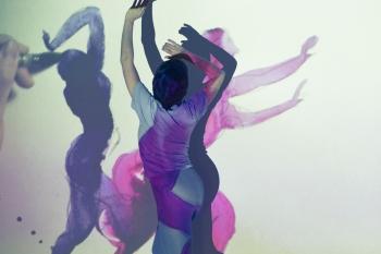 bd,danse,concordan(s)e,catherine meurisse,dd dorvillier,le colombier