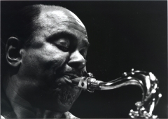 Benny Golson.jpg