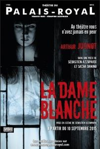 Dame blanche.JPG