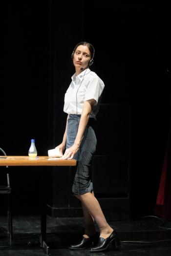 Loretta Strong - Voyez-Vous (Vinciane Lebrun) -6235.jpg