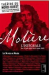 Molière TNO.jpg