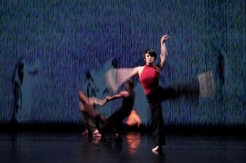 danse,paco decina,biennale de danse du val de marne