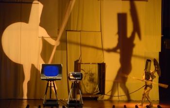 wajdi mouawad,théâtre de chaillot,théâtre