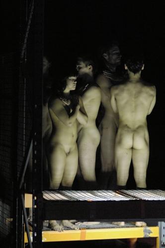 The Autopsy Project André Gingras photo 1b Ben van Duin.jpg