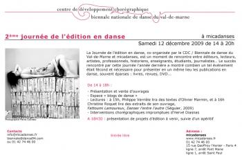 Jnee_Edition_Danse.jpg
