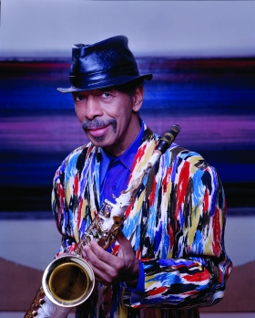 Ornette Coleman(c)Jimmy Katz.jpg
